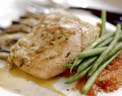 Salmon_with_ginger-2C_lime_and_mushrooms_729x572-420x0