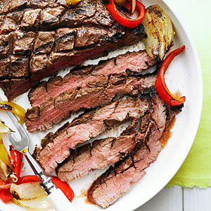 grilled-flank-steak-onion-peppers-su-l